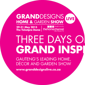 GDL-3-Days-of-Grand-Inspiration1