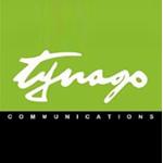 Tynago